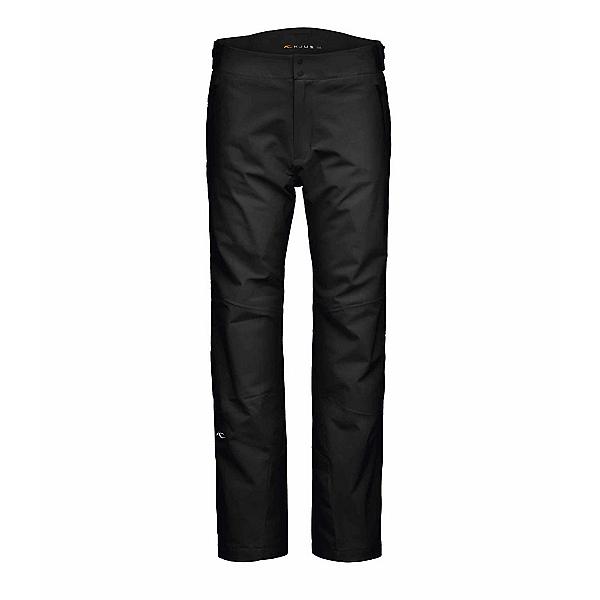 KJUS Formula 60 Short Mens Ski Pants, , 600