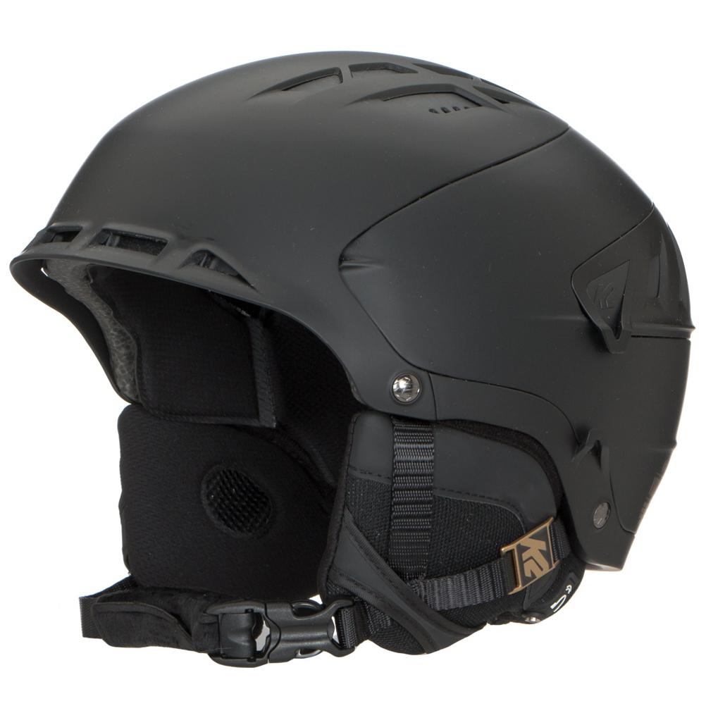 K2 Virtue Audio Helmets 2020