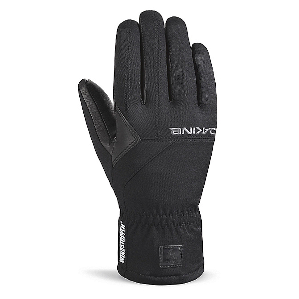 Dakine Zephyr Gloves, , 600