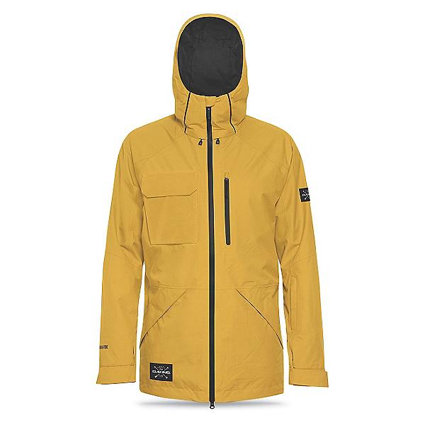 Dakine Smyth Mens Shell Ski Jacket, , 600