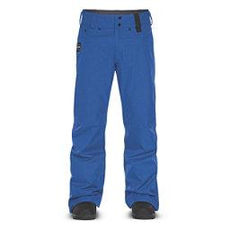 Dakine Miner Mens Ski Pants, Deep Blue, 256