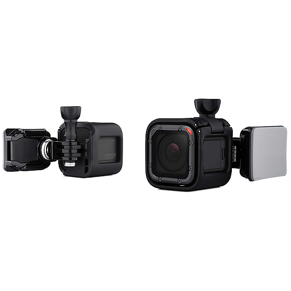 GoPro Low Profile Helmet Swivel Mount (for HERO Session cameras), , 600