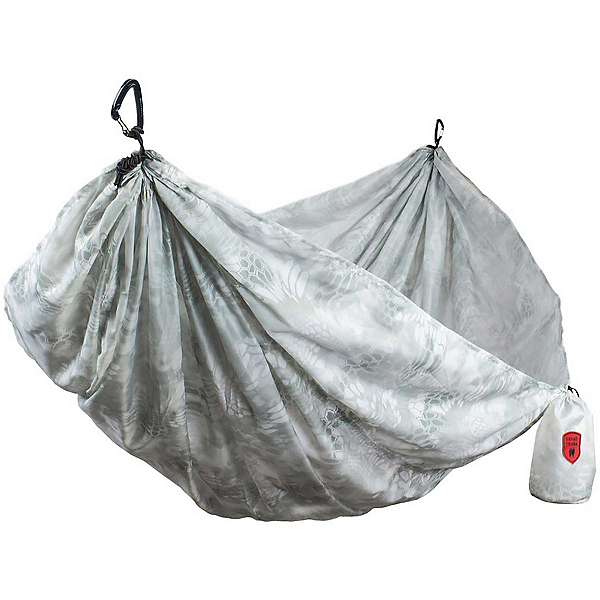 Grand Trunk Kryptek Double Hammock, Yeti, 600