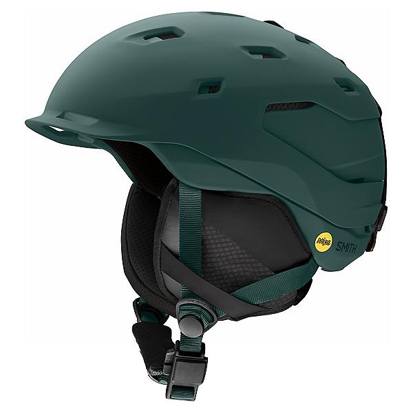 Smith Quantum MIPS Helmet, Matte Spruce, 600