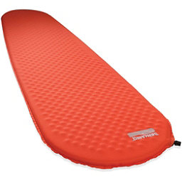 Therm-A-Rest ProLite Sleeping Pad 2018, Poppy, 256
