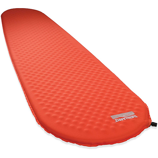 Therm-A-Rest ProLite Sleeping Pad 2018, , 600