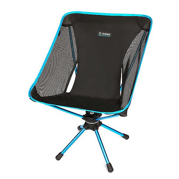 Helinox Swivel Chair, , 600