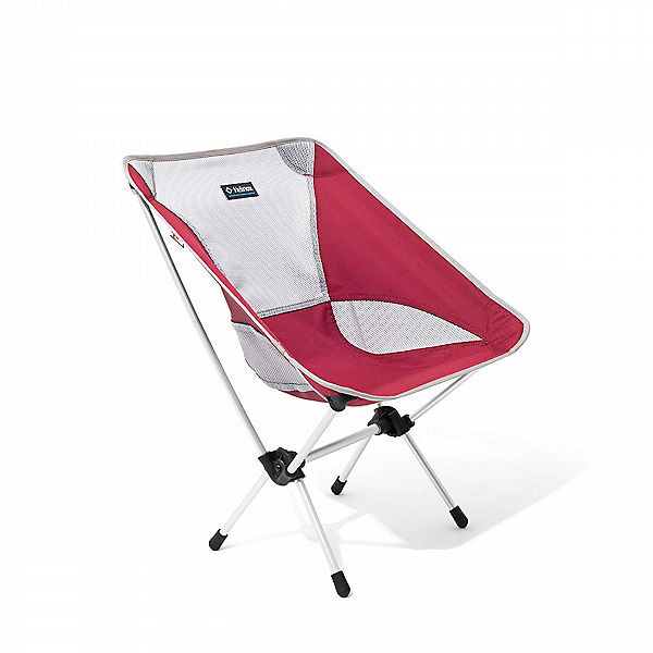 Helinox Chair One, , 600