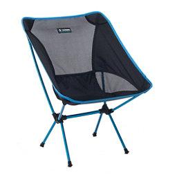 Helinox Chair One, Black, 256