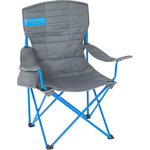 Kelty Essential Chair 2018, , 600