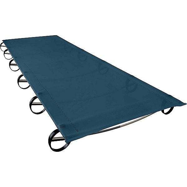 Therm-A-Rest LuxuryLite Mesh Cot, , 600