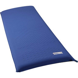 Therm-A-Rest LuxuryMap XL 2018, Deep Blue, 256