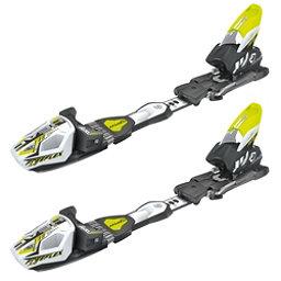Head FreeFlex Pro 14 Ski Bindings, , 256