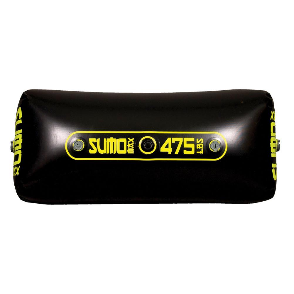 Straight Line Sumo Max 475 2020 im test