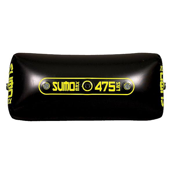 Straight Line Sumo Max 475 2020, , 600