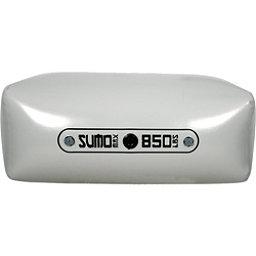 Straight Line Sumo Max 850 2018, , 256