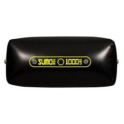 Straight Line Sumo Max 1000 2018, , 256