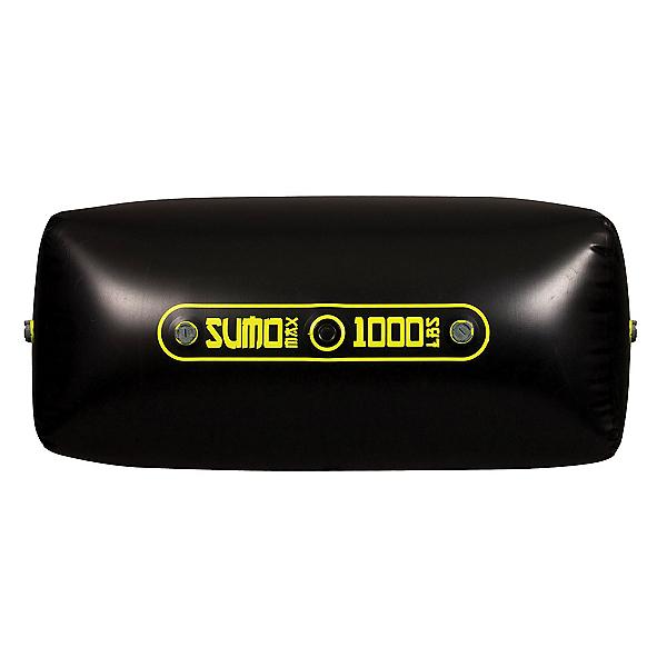 Straight Line Sumo Max 1000 2020, , 600
