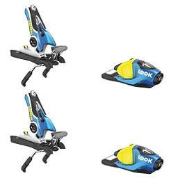 Look SPX 10 Ski Bindings, , 256