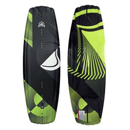 Liquid Force Classic Wakeboard, 138cm, 256