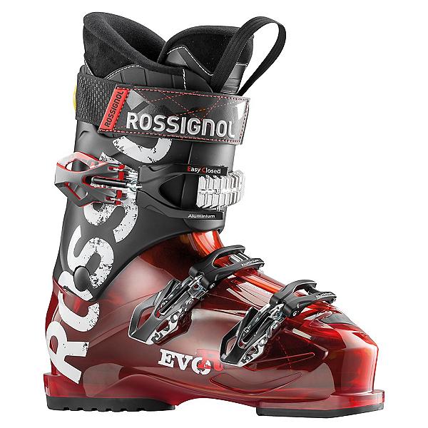 Rossignol Evo R Ski Boots, , 600