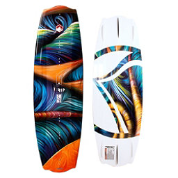 Liquid Force Trip Wakeboard 2018, 146cm, 256