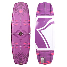 Liquid Force Jett Womens Wakeboard 2017, 136cm, 256