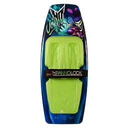 HO Sports Joker Kneeboard 2018, , 256