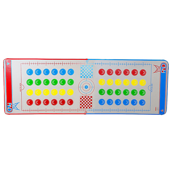 HO Sports Play Pad 15 2019, , 600