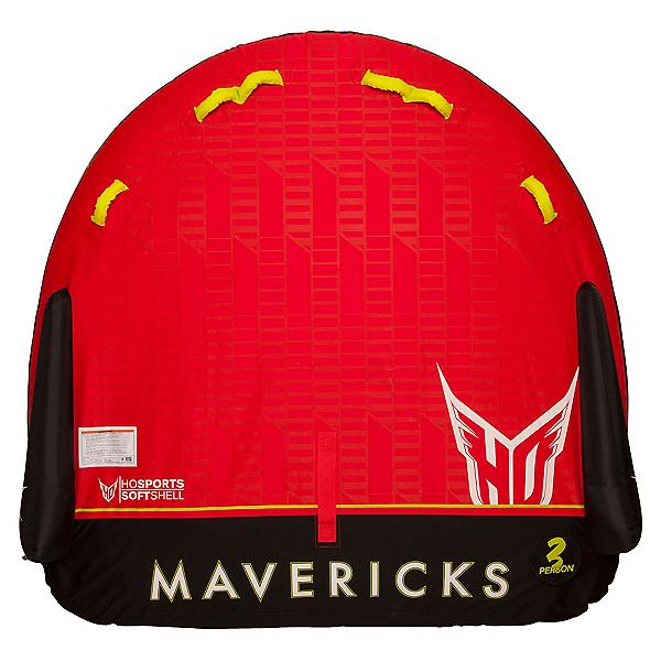 HO Sports Mavericks 3 Towable Tube 2020, , 600