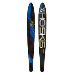 HO Sports Burner Slalom Water Ski 2017, , 256