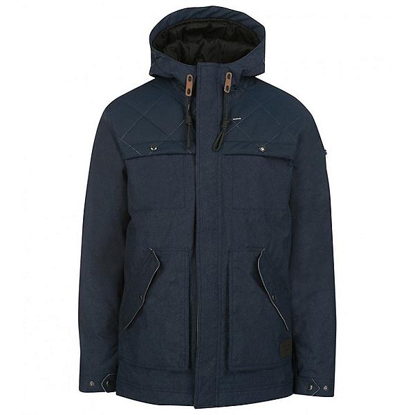 O'Neill Utility Mens Insulated Snowboard Jacket, , 600
