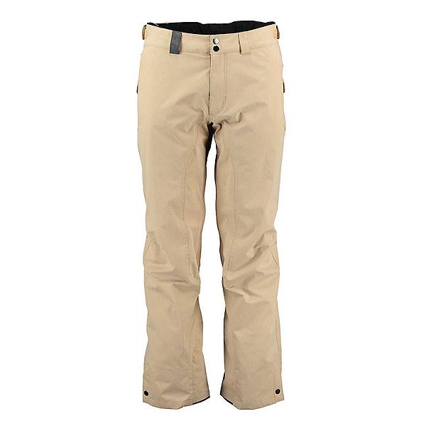 O'Neill Stereo Mens Snowboard Pants, , 600