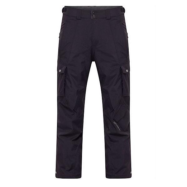 O'Neill Exalt Mens Snowboard Pants, , 600