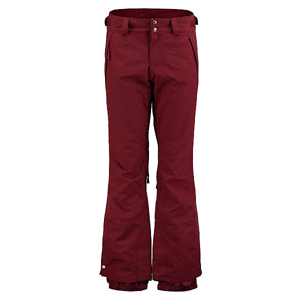 O'Neill Glamour Womens Snowboard Pants, , 600