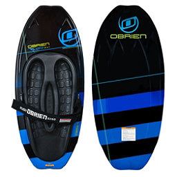 O'Brien Rush 5150 Kneeboard 2018, , 256