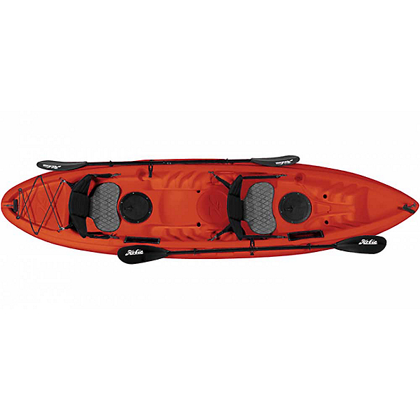 Hobie Kona DLX Kayak 2017, Hibiscus, 600