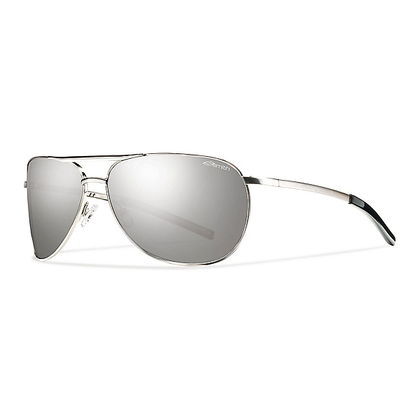 Smith Serpico Slim Sunglasses, , 600