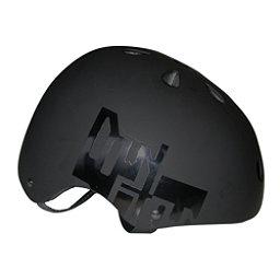 Rollerblade Downtown Mens Skate Helmet 2017, , 256