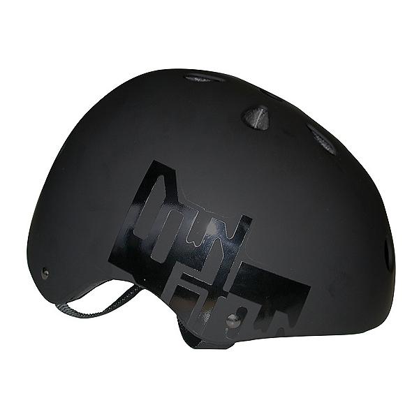 Rollerblade Downtown Mens Skate Helmet 2018, , 600
