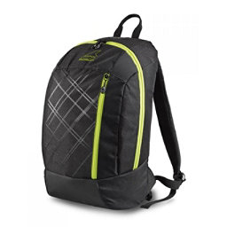 Rollerblade Urban Backpack 2017, Black, 256