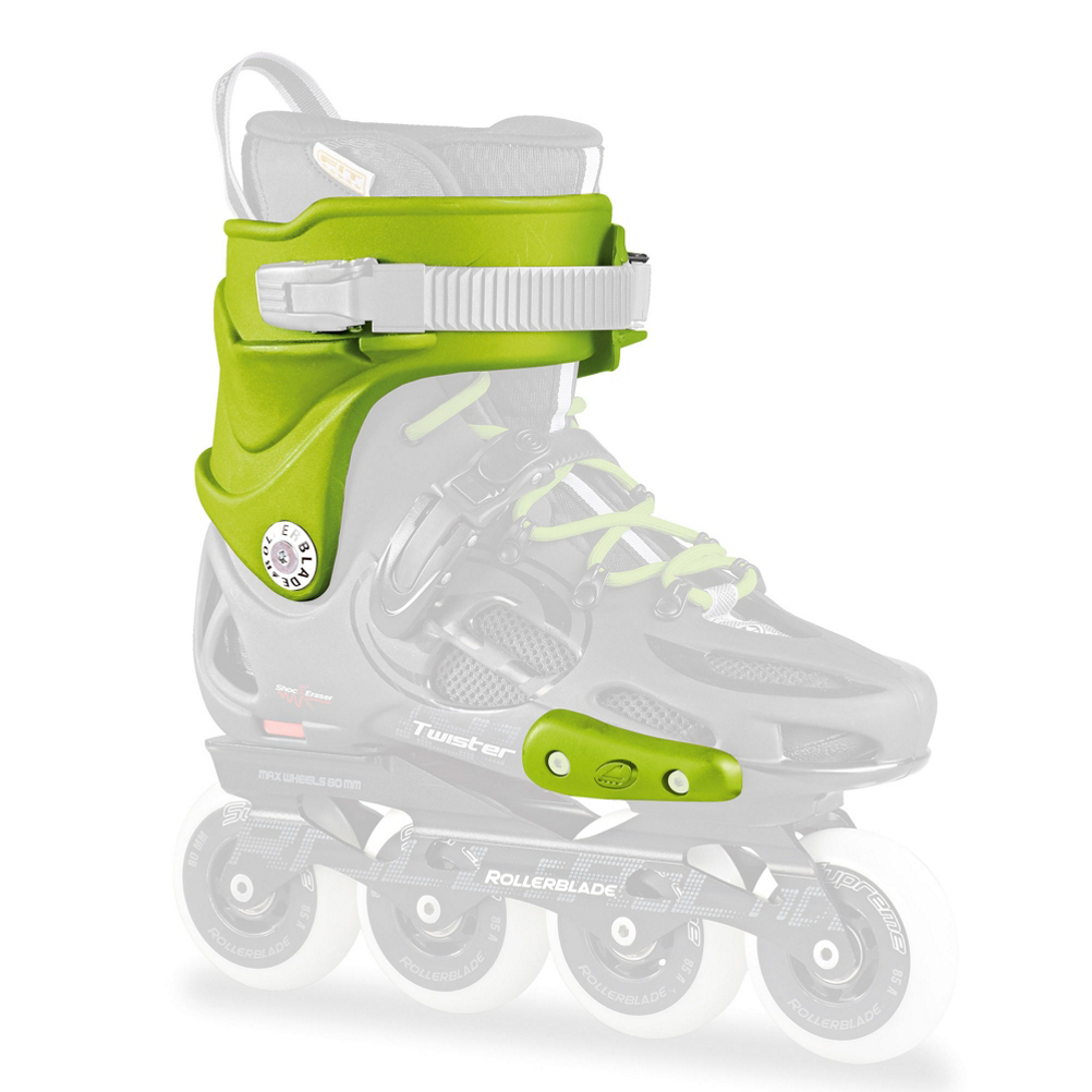 Rollerblade 09213000 T78 1