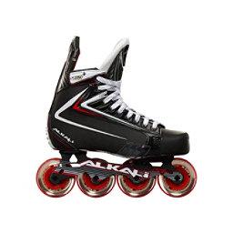 Alkali RPD Team+ Sr Inline Hockey Skates, , 256