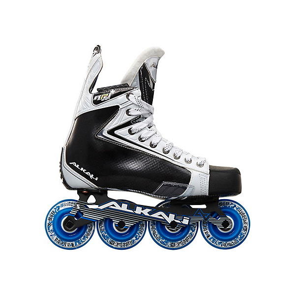 Alkali RPD Shift+ Sr Inline Hockey Skates 2017, , 600