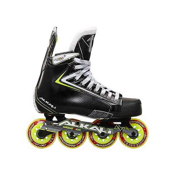 Alkali RPD Max+ Sr Inline Hockey Skates 2017, , 600