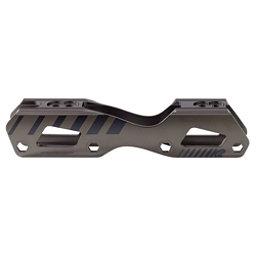 K2 R-80 Frame Kit Inline Skate Frame 2018, , 256