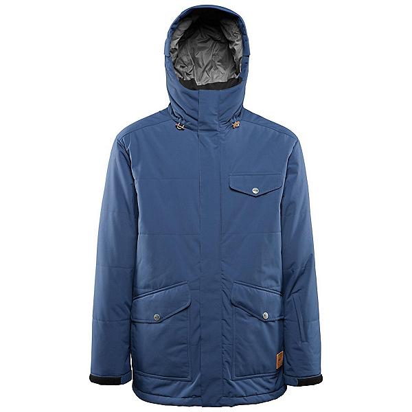 ThirtyTwo Mirada Mens Insulated Snowboard Jacket, , 600
