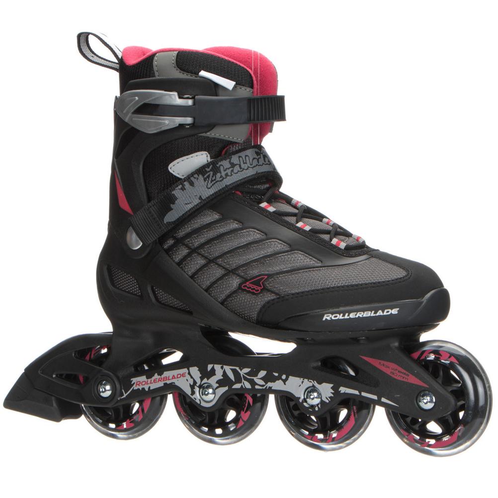 Rollerblade 07736900 9V1 6.0
