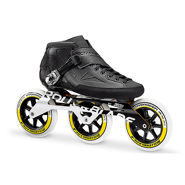 Rollerblade Powerblade 125 3WD, , 600