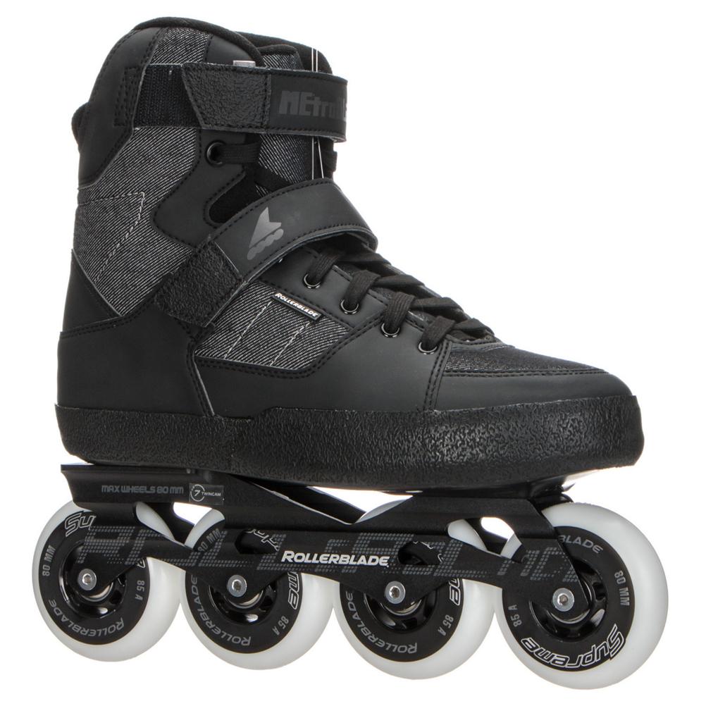 Rollerblade 07739100 T80 7.0
